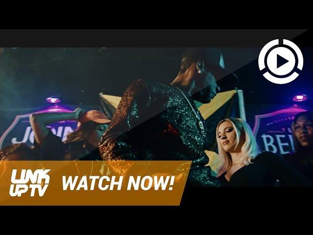 Stylo G - Yu Zimme [Music Video] @Stylog   Link Up TV