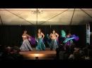 Barakaat AOTB2014 - Dansöz Dünya / Mastika
