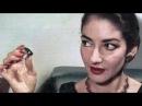 Maria Callas Luigi Alva Tito Gobbi N. Zaccaria IL BARBIERE DI SIVIGLIA (1957) G. Rossini