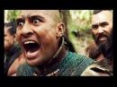 МЁРТВЫЕ ЗЕМЛИ ( 2014 ) маори_ исторический фильм _боевые искусства_аутентичная речь