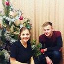 Фото Тамилы Лиховой №26