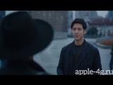 В новой рекламе Apple демонстрирует возможности портретного режима съемки iPhone 7 Plus