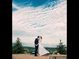 Wedding day 08.07.2017 Animation & 📸 Photo by #dmitriypulse Локация @shatopino