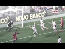 Сristiano Ronaldo PSHENNIKOV 