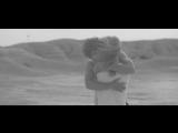 Vanessa Paradis - Les Espaces  Les Sentiments