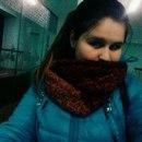 Elizaweta Tischenko фото #11