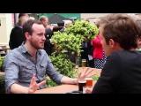 Настоящий Craft Beer Pubs of London