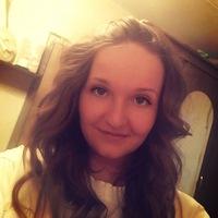 Анкета Татьяна Болдырева-Троеперстова