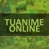 TuAnimeOnline