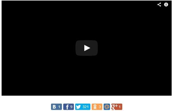английский язык видеоуроки для начинающих видео