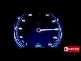 Bugatti Chiron 2017 Top Speed (0-500 Kh).mp4