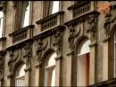 Маленькие детали большого города: Символы Петербурга. Пять углов