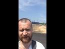 Автостопщик в Рязани