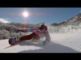 Jack Action - Гравитация (фанвидео)