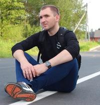 Александр Сорока