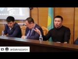 Ардак_Назар_-_казак_кыздары