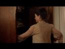 Ведьмы Ист Энда Сезон 1 серия 1
