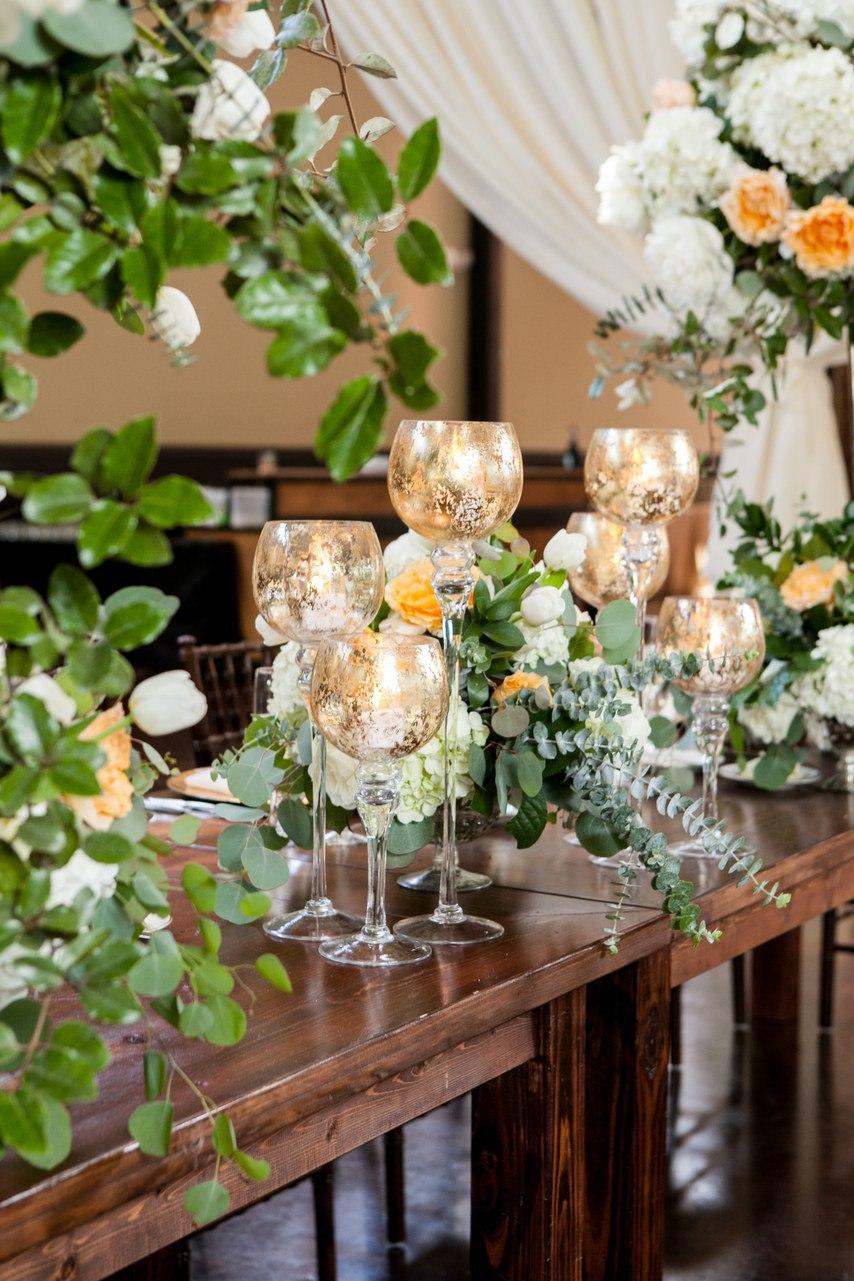 Когда организацией свадьбы занимается родной брат (17 фото). Провести свадьбу в Волгограде весело: +7(937)-727-25-75 и +7(937)-555-20-20
