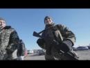 Константин Семин АгитПром от 14.02.2016г Украина гражданская война