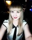 Оленька Кожевникова фото #21