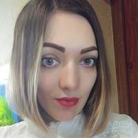Татьяна Строцень