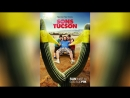 Сынки Тусона (2010) | Sons of Tucson