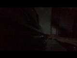 Michael Giacchino-Exodus Wounds