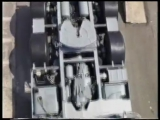 TATRA 815-2 truck presentation part I. OFFICIAL VIDEO