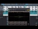 Flux-- Epure- обзор эквалайзера Yorshoff Mix