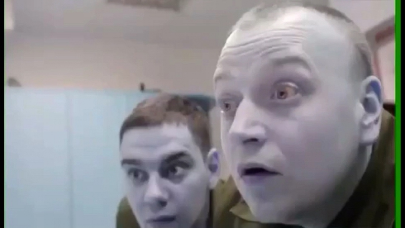 Спец отряд антитеррора