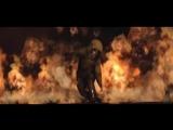 Left 4 Dead 2: Переход (2010) / игрофильм