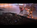 Imagine Dragons - Song 2 (Blur cov.)