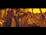 David Guetta ft. Zara Larsson - This Ones For You (Music Video) (UEFA EURO 2016 Official Song)