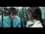 СПРИНТ – Самый мотивирующий фильм года! (4K Ultra HD)Amarant pictures2360