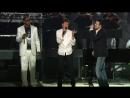 Linkin Park Jay Z Paul McCartney Numb Encore Yesterday 720p 48th Grammy Awards Live 2006