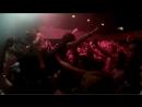 Дайте Танк (!) - Утро(1) (19/03/20117 клуб ТЕАТРЪ)