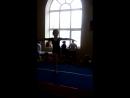 моя красавица спортивный гимнастика