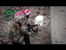 Syrian war cuts
