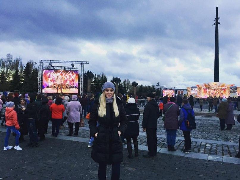 Полина, ковалева сегодня: свежие новости о персоне, полина