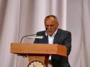 Новости Ишимбая от 14 августа 2017 года (на башкирском языке)