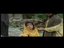 ♫Торговец / Saudagar - Teri Yaad Aati Hain _ Вивьек Мушран и Маниша Койралаа