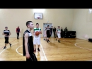 (Финал)* Школа 9 vs ТТЛ ( 02.02.2017 ) [ 2002-2003]-3