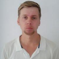 Владимир Фалько