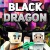 Black Dragon Minecraft Servers