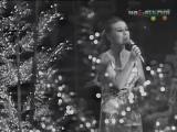 Мария Пахоменко - Ненаглядный мой (Песня 1971)