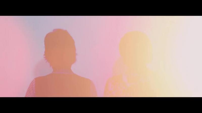 Клип от родителей на выпускной. Родители жгут под песню 90х! п.Подтесово 2016