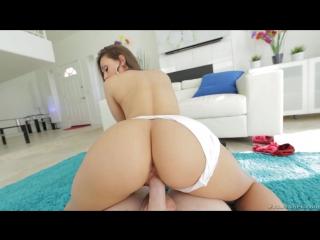 Olivia wilder pov порно онлайн