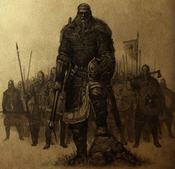Mount & Blade: Warband | Дипломатия без плена (24 Часть)