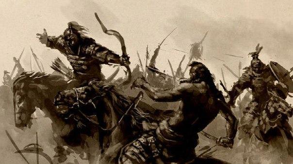 Mount & Blade: Warband | Дипломатия без плена (14 Часть)