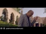 Mohammed Assaf &amp Faudel ---- Rani